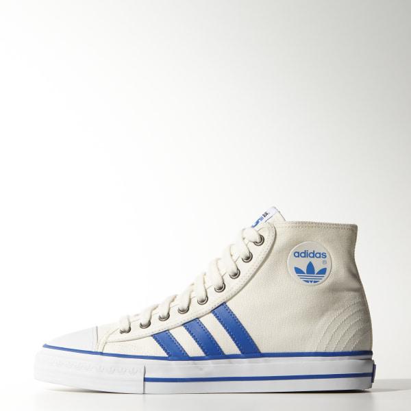 f649ca29719 Adidas zapatillas shooting star hi nigo blanco adidas colombia jpg 600x600 Star  hi lona zapatillas adidas
