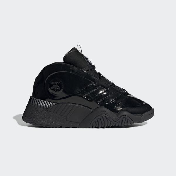 c623955696516 ... promo code for adidas originals by aw turnout bball schuh core black  core black core black
