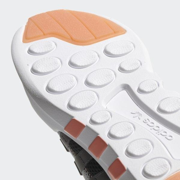 EQT Support ADV Shoes grey two f17   grey five   chalk coral s18 CQ2254 3e54e6f44e9b