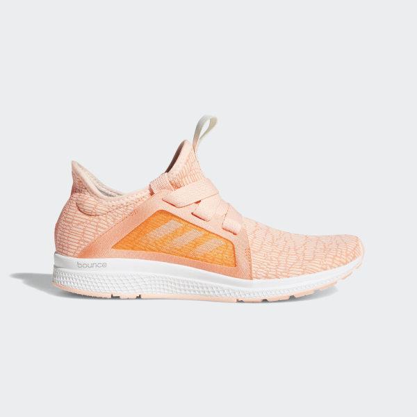 04a158b60 Edge Lux Shoes chalk coral s18   chalk white   clear orange B42195