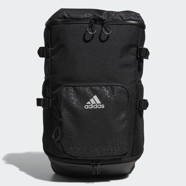 3d978b40d3ff0 adidas Plecak Rucksack - Czerń