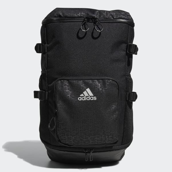 3a5d028d9f15 adidas Rucksack Backpack - Black