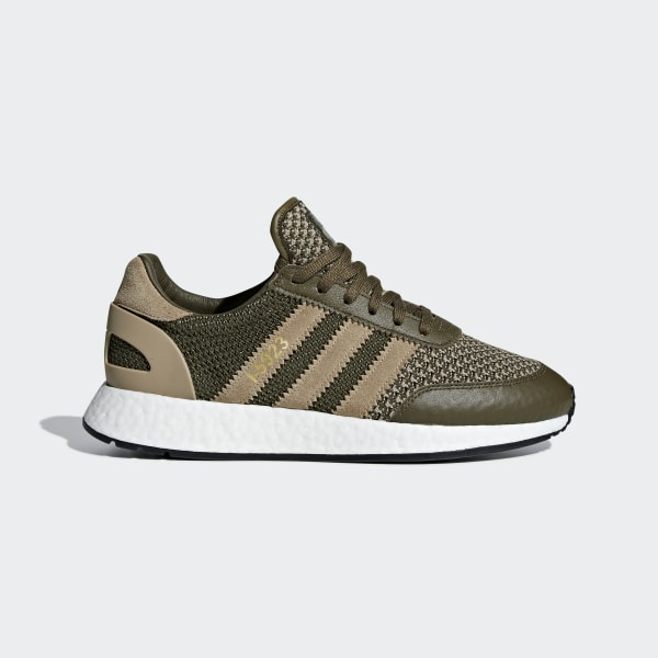 712e70e3dba1 adidas NEIGHBORHOOD I-5923 Shoes - Black