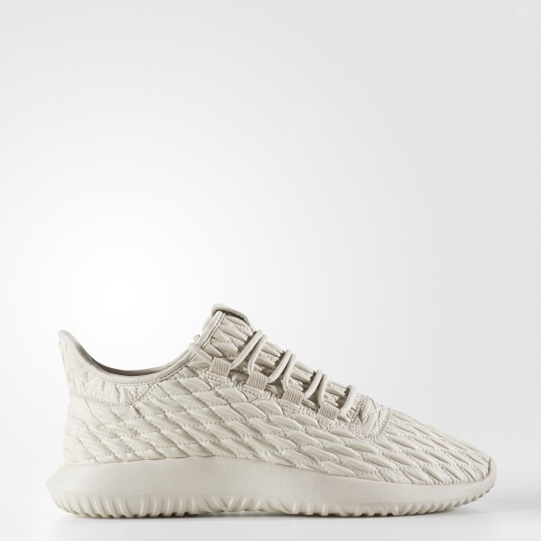 innovative design 66d69 6a801 Zapatillas Tubular Shadow CLEAR BROWN CLEAR BROWN CLEAR BROWN BB8820