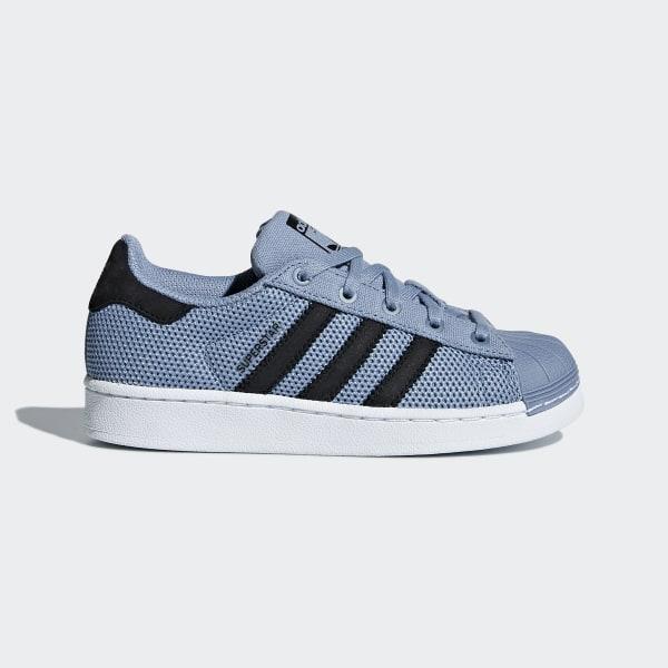 6a094628a14363 Superstar Shoes Raw Grey Core Black Ftwr White CQ2729