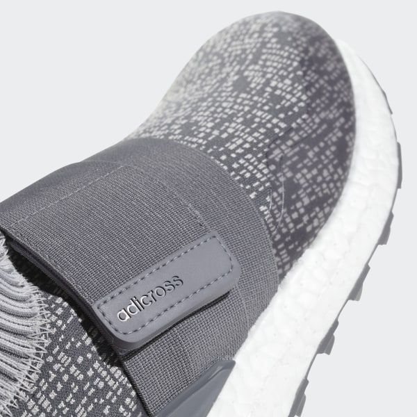 competitive price 94328 a86c5 Crossknit 2.0 Shoes Grey Three  Grey One  Cloud White F33600