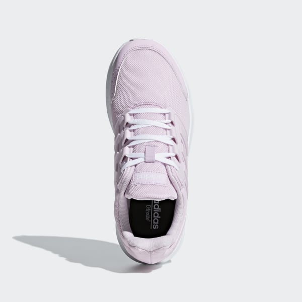 dcde19219823a Zapatillas Galaxy 4 aero pink s18   aero pink s18   grey two f17 F36178