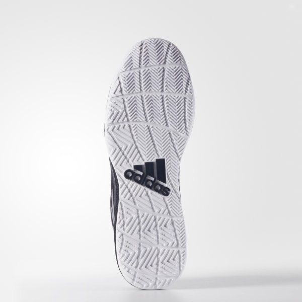 the latest c6f7b f7185 Light Em Up 2.0 Shoes Light Onix   Collegiate Navy   Cloud White AQ8465