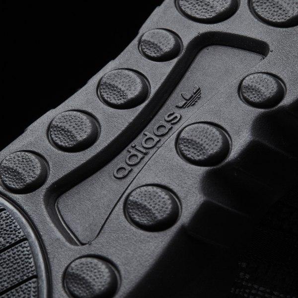 buy popular 3a3ef 55c23 EQT Support ADV Primeknit Shoes Core Blue  Core Black  Grey Five CM7191