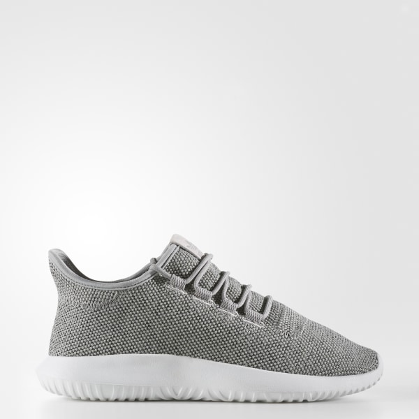 bd88bdf6e6a4 Tubular Shadow Shoes Multi Solid Grey   Granite   Cloud White BB8870