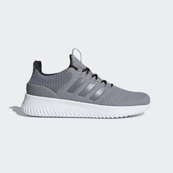 f19428253ea Cloudfoam Ultimate Shoes Grey   Grey   Carbon DB0875