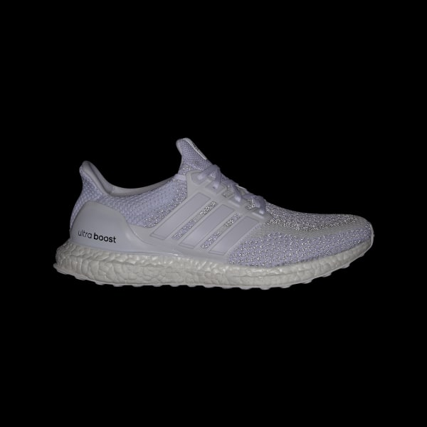 official photos be65f ccac3 Ultra Boost Ltd Shoes Ftwr WhiteFtwr WhiteFtwr White BB3928