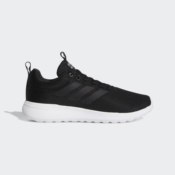 best website ec4e7 0e5d4 Lite Racer CLN Shoes Core Black  Core Black  Grey Five BB6896