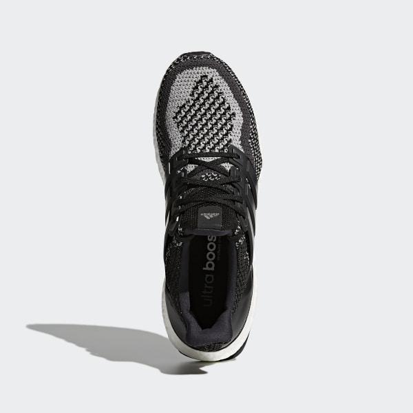 371ca26f23581b Ultra Boost Ltd Shoes core black   core black   core black BY1795