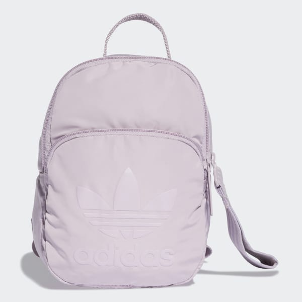 e13908f137 Classic Mini Backpack Soft Vision DV0213