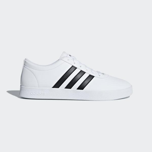meet 4d0dd 53881 Easy Vulc 2.0 Schoenen Ftwr White  Core Black  Ftwr White B43666