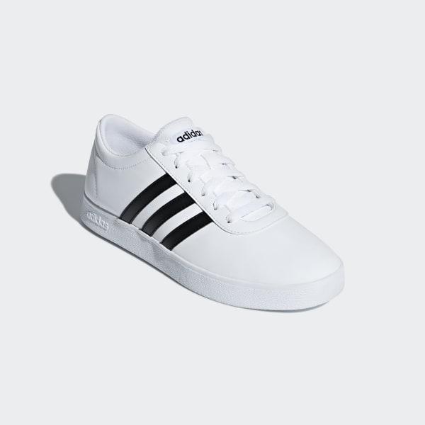 the latest 53d01 1f40d Easy Vulc 2.0 Shoes Ftwr White  Core Black  Ftwr White B43666