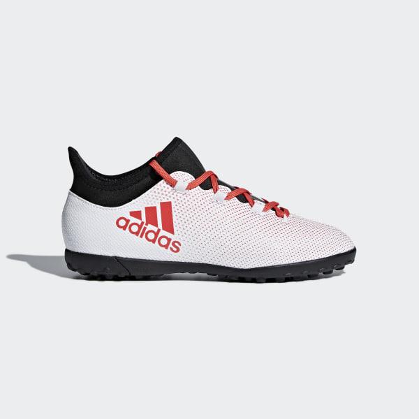 adidas chaussure x tango 17.3 turf