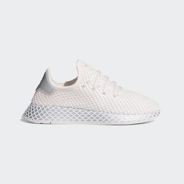 pretty nice 4ac5f 399fd Deerupt Runner Shoes Orchid Tint  Orchid Tint  Shock Pink DB3054