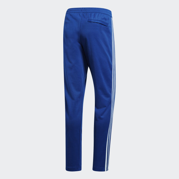 24b8776b1daedf BB Track Pants Collegiate Royal CW1271