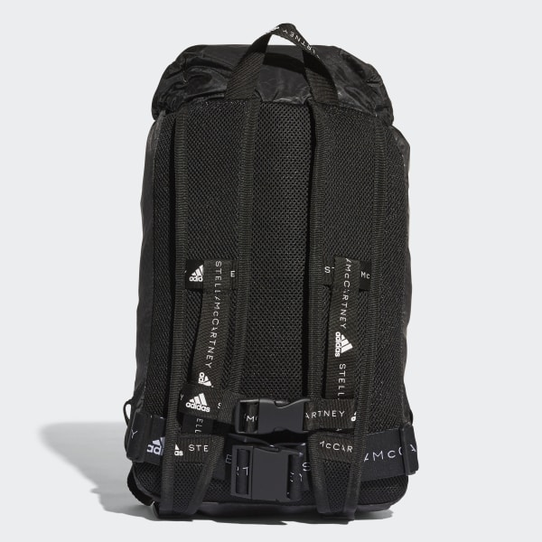 f565d18e1f Small Adizero Backpack Black   White   Black CZ7288