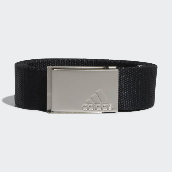 low priced f1501 3f12e Web Belt Black DW9803