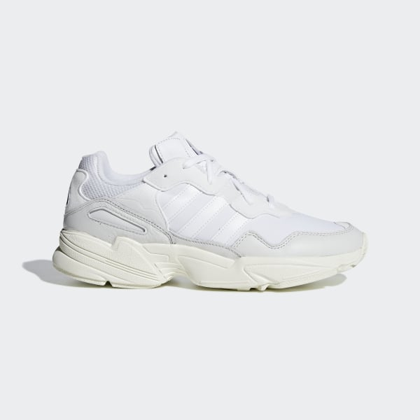 846be673658 Yung-96 Shoes Cloud White   Cloud White   Crystal White F97176