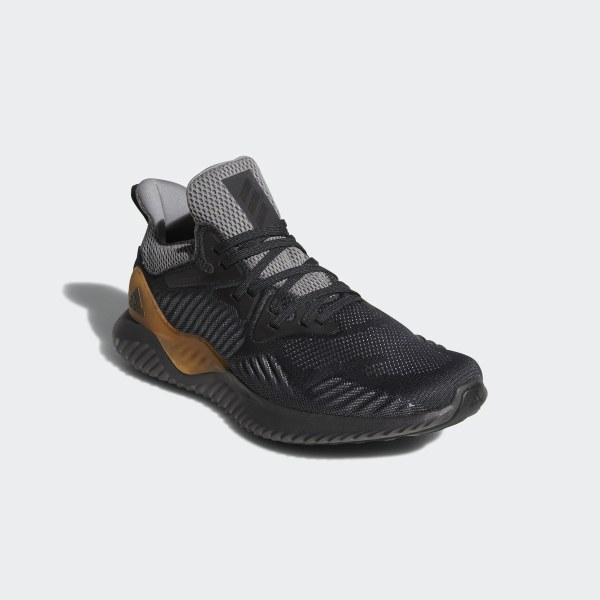 496c0bee1a9b0 Alphabounce Beyond Shoes Grey Four   Carbon   Solid Grey CG4762