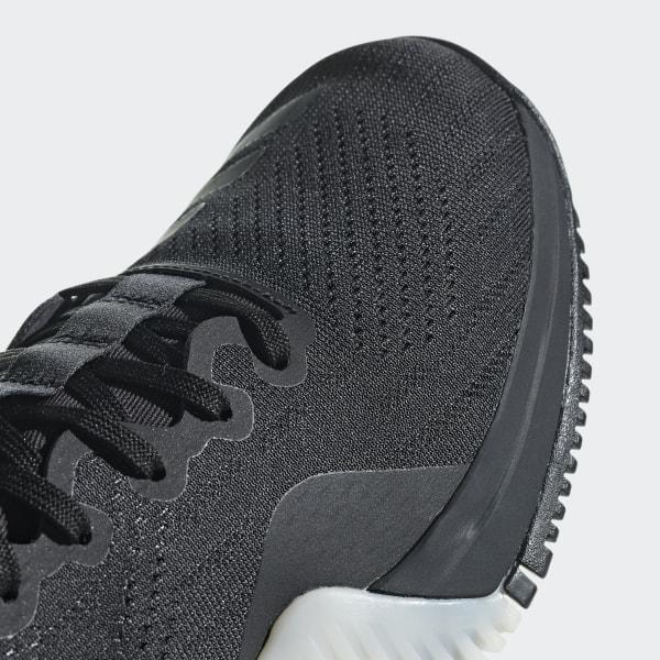 online store 69dc4 0556a CrazyTrain Elite Skor Core Black  Core Black  Carbon DA9021