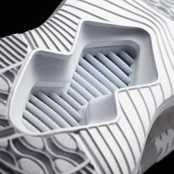 sale retailer a27c6 ca8d8 Climacool 02.17 Shoes Cloud White  Cloud White  Grey BZ0246