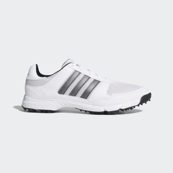 7f546e6702c72 Tech Response Shoes Ftwr White   Dark Silver Metallic   Core Black F33549