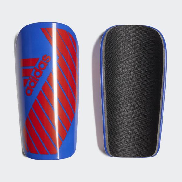 a0ae6f2274 Caneleiras X Lesto bold blue   active red DN8612