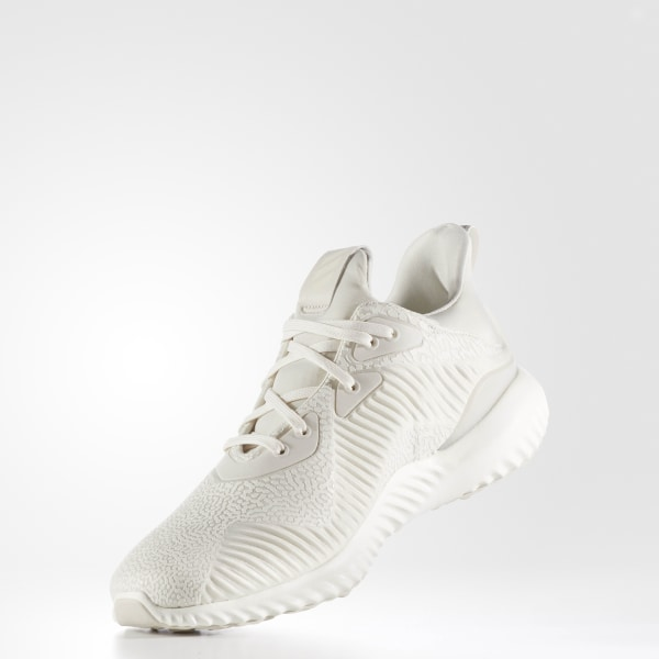 87e279c468c2b Alphabounce Reflective HPC AMS Shoes Clear Brown   Chalk White   Clear  Brown DA9560