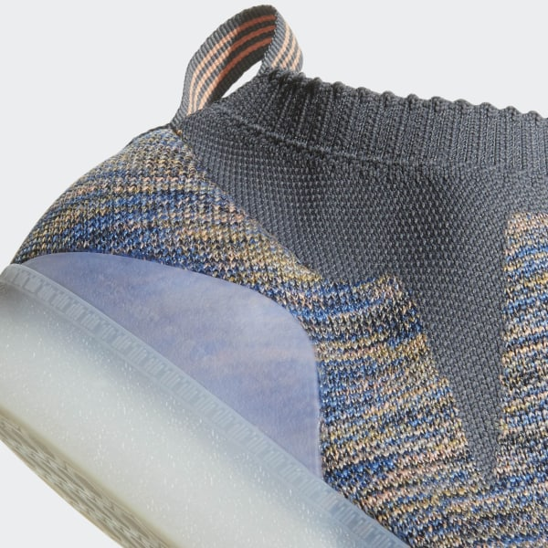 purchase cheap 341cf 8adba 3ST.002 Primeknit Shoes Onix  Trace Royal  Chalk Coral B41689
