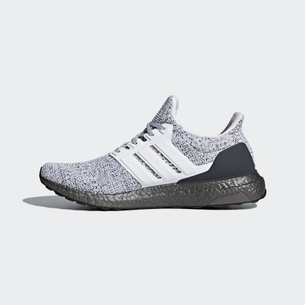 9fd049bdafb Ultraboost Shoes Ftwr White Ftwr White Grey Two BB6180