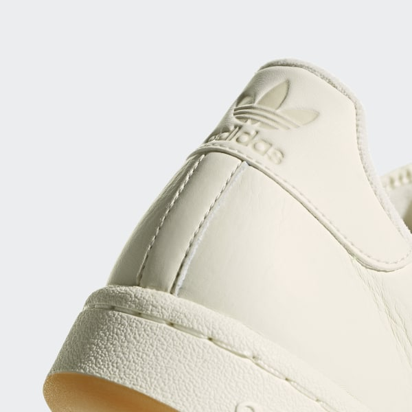 96e2425a77eaca Continental 80 Shoes Off White   Raw White   Gum 3 BD7975