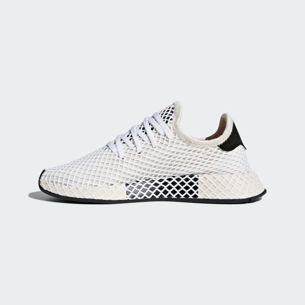 huge discount b2705 aa174 Zapatillas Originals Deerupt Runner LINEN S17LINEN S17ECRU TINT S18 CQ2913