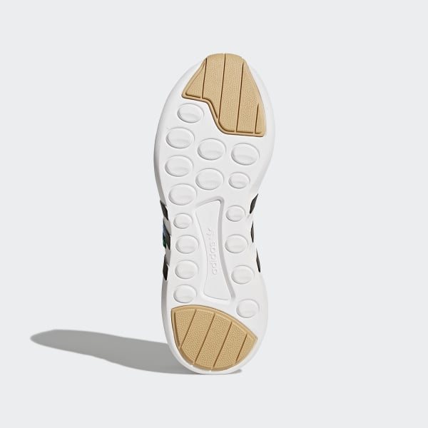 quality design e7eac 8dd82 EQT ADV Racing Shoes Cream WhiteBold OrangeCore Black CQ2239