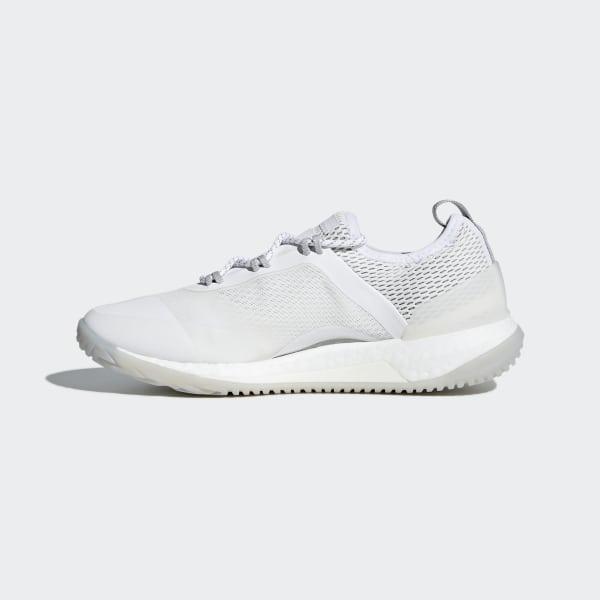 67048fdb001af Pureboost X TR 3.0 Shoes Core White   Stone   Core Black BB6242