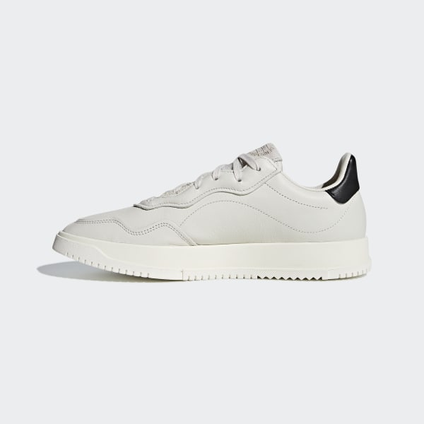 45e58e57d7ea SC Premiere Shoes Raw White   Chalk White   Off White CG6239