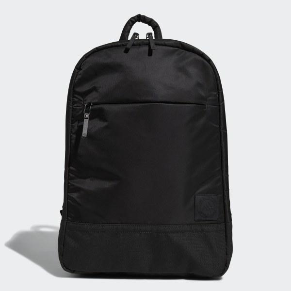 adidas Creator Backpack - Black  211a1cd1947e8