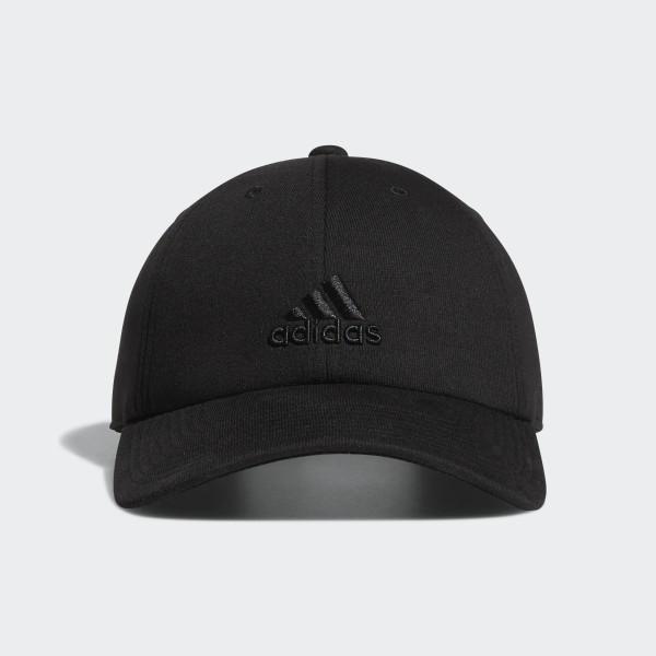 adidas Venture Hat - Multicolor  314a14e4305f