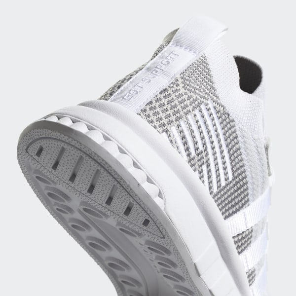 low priced 9d307 60984 EQT Support Mid ADV Primeknit Shoes Ftwr WhiteFtwr WhiteGrey One CQ2997