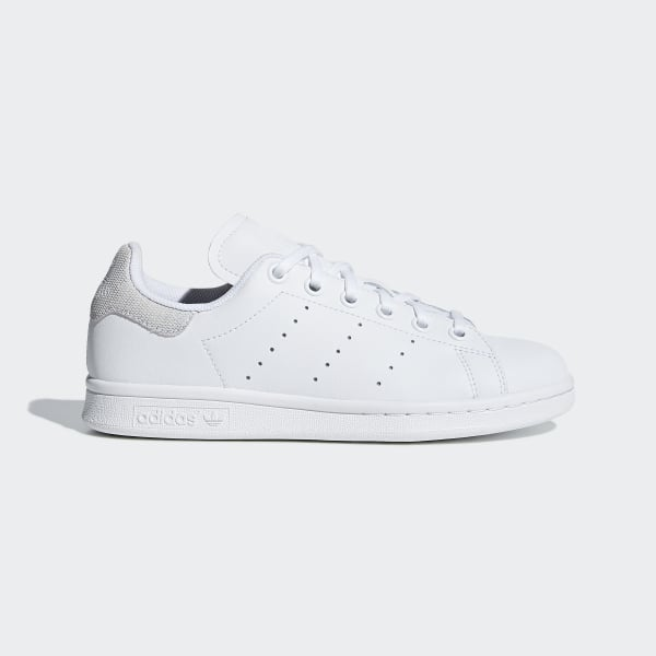 official photos 6955d a33c0 Scarpe Stan Smith Ftwr White   Ftwr White   Ftwr White F34338