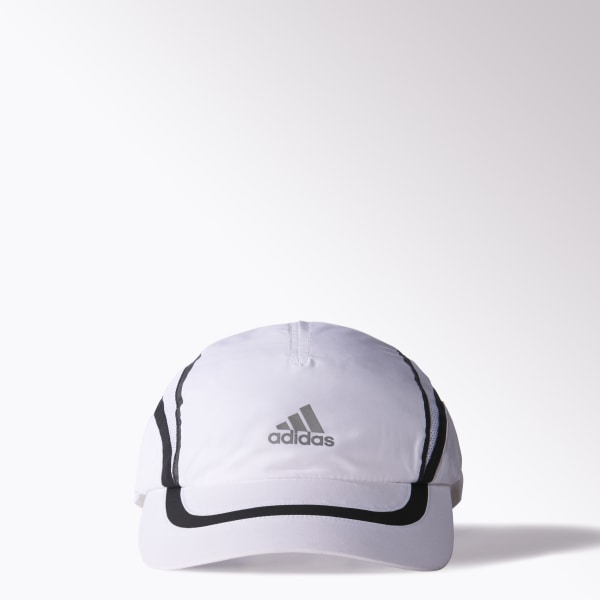 Gorra Climacool MEDIUM GREY HEATHER   MULTICOLOR F78708 a5454c9a53c