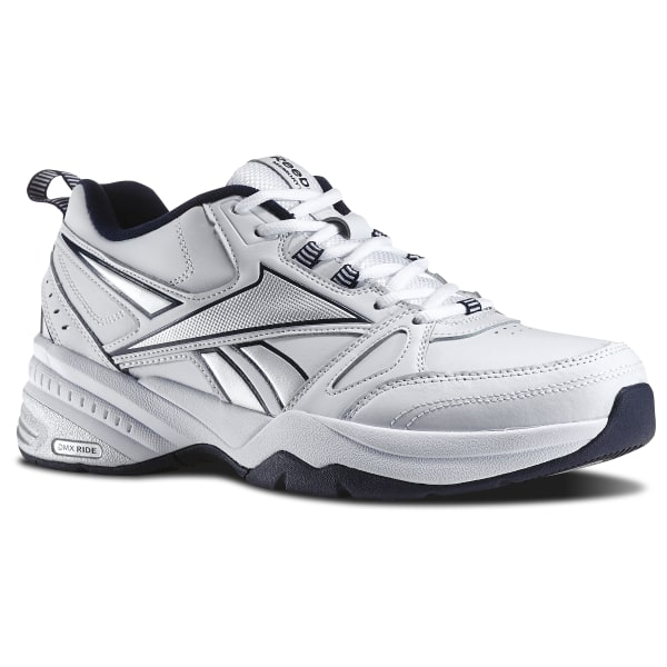 Reebok Royal Trainer Mt White Reebok Us ddc804e00