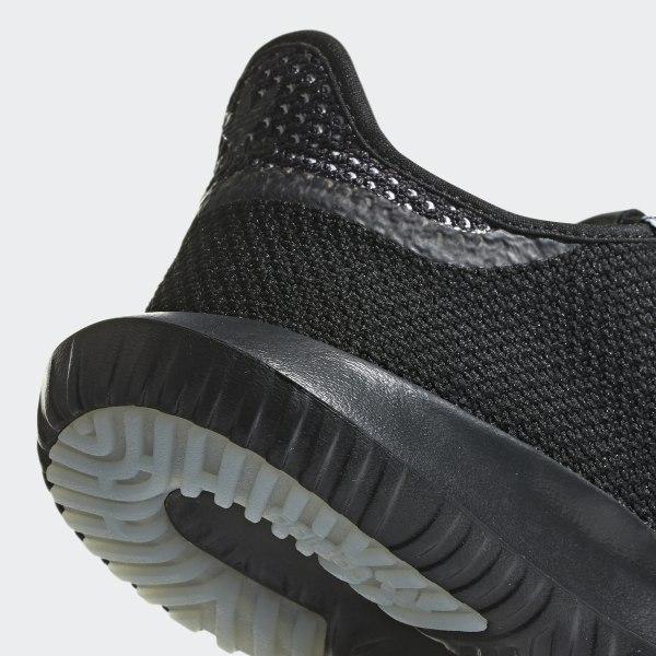 9a6219ea394e8e Tubular Shadow Shoes Core Black   Core Black   Cloud White CQ0930