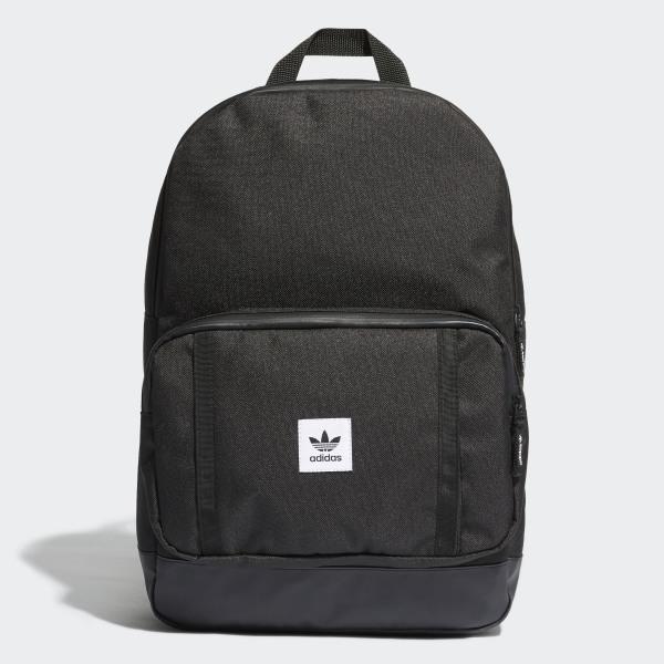 1e3eb4c7fe adidas Ruksak Classic - čierna