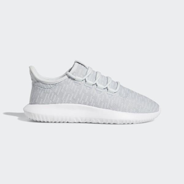 buy online 2837f 90e74 Tubular Shadow Shoes Clear Grey  Blue Tint  Cloud White CG6164