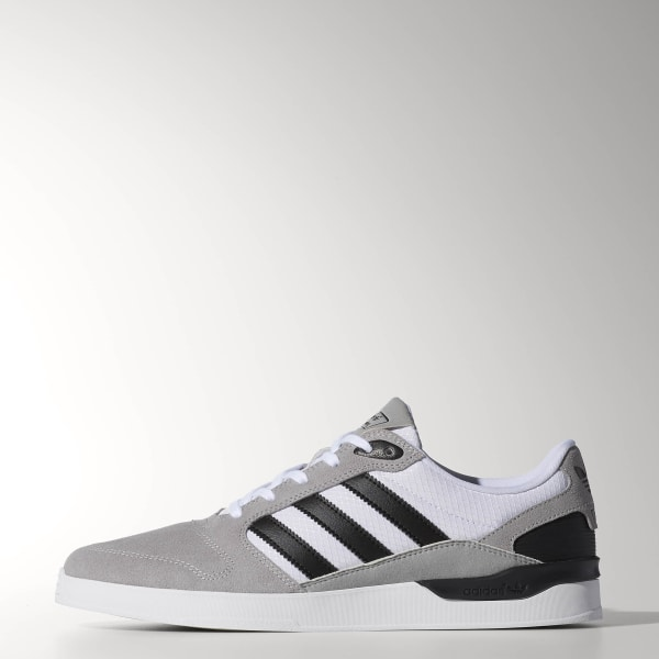 e74b41eaa742 adidas Men s ZX Vulc Shoes - White